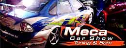 CARBRITUS Eventos - Meca car show